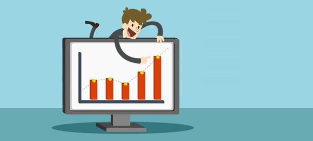 5 modi di convincere il cliente a scrivere contenuti SEO oriented