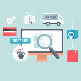 Ottimizzare i processi di logistica e spedizione nell'ecommerce