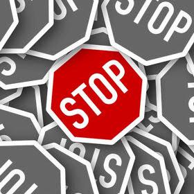 Come utilizzare le stopword nell'ottimizzazione SEO?