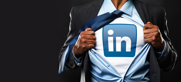È possibile fare web marketing con Linkedin?