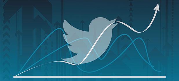 Misura le performance con Twitter Analytics