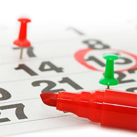 Strategia SEO per sfruttare le festività nell'ecommerce