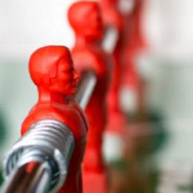 3 utili strumenti per l'analisi della concorrenza