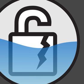 Nuovo attacco DROWN alle connessioni SSL/TLS