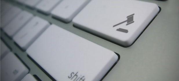 Compravendita di domini internet e siti web
