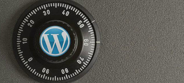 Cryptolocker CTB-Locker colpisce server e siti WordPress