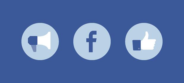 Conoscere e sfruttare al meglio Facebook Advertising