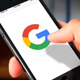 Google AMP per la fruizione di contenuti editoriali da mobile