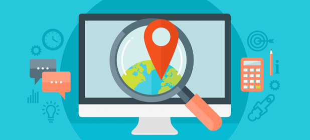 Ottimizzare una landing page per la Local SEO