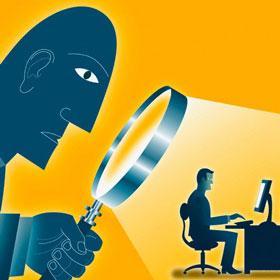 Nuova normativa europea sulla privacy degli utenti