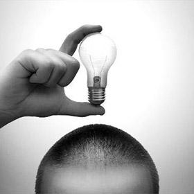 6 attività low budget per promuoverti online