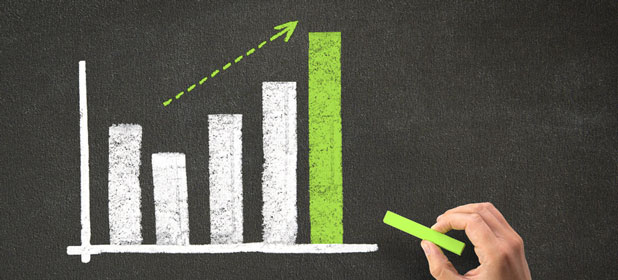 5 step per raggiungere un ROI di vera qualità