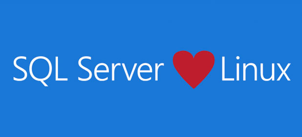 Microsoft porta SQL Server in ambiente Linux