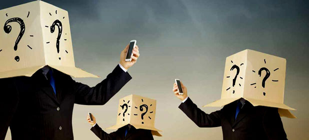 Nuova normativa europea sul trattamento dei dati personali
