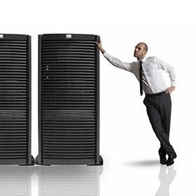 Come scegliere un hosting per il proprio sito?