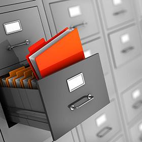 Raccogliere, classificare e analizzare dati ecommerce