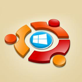 Le funzionalità di Ubuntu su Windows 10