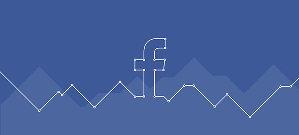 Facebook Insights: guida all'analisi delle statistiche