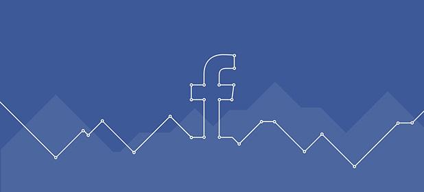 Facebook Insights: guida all'analisi delle statistiche