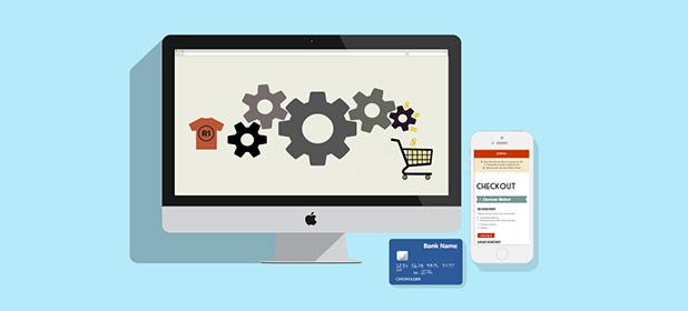 Ottimizzare la procedura d'acquisto nell'ecommerce