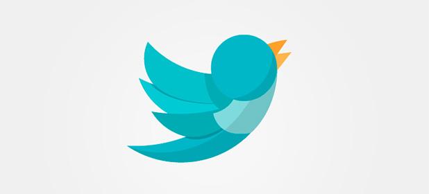 Giphy per la ricerca di gif su Twitter