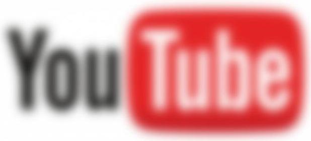 Un filtro per la privacy su YouTube