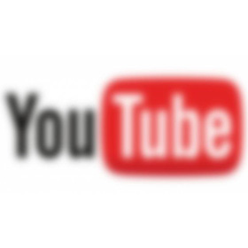 Un filtro per la privacy su YouTube