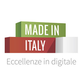 Eccellenze in digitale: Google e il Made in Italy
