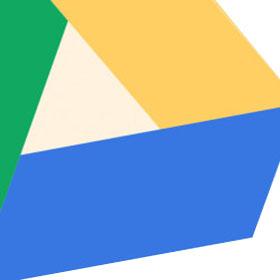 Google Drive: cos'è e come fare i primi passi