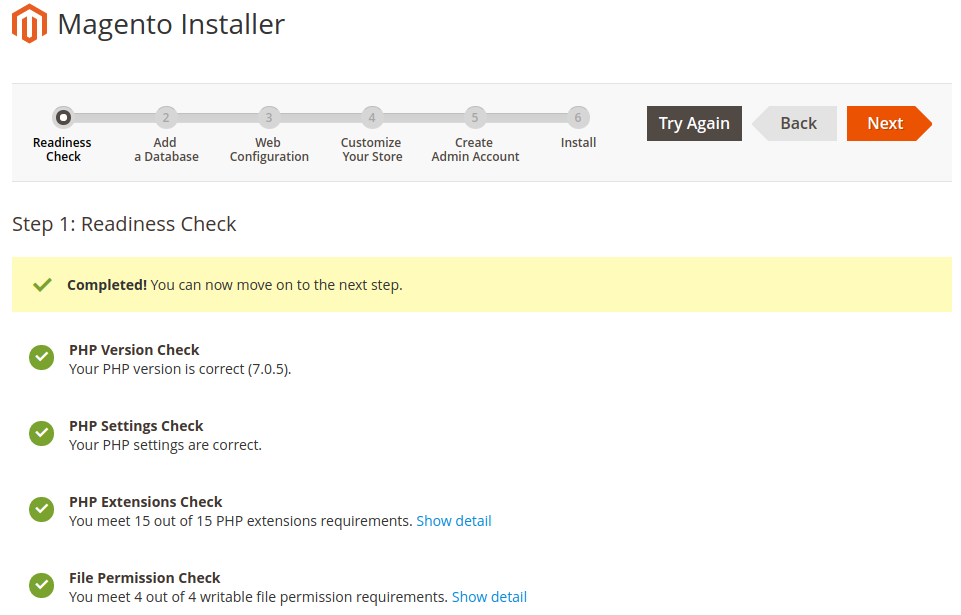 magento2-installer-readiness-check