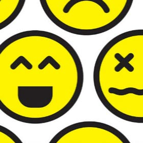 Sentiment Analysis: misurare i sentimenti nei social media