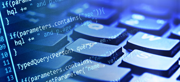 Cos'è il codice sorgente di un software?