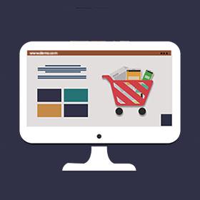 Consigli per ottimizzare un ecommerce lato SEO e usabilità