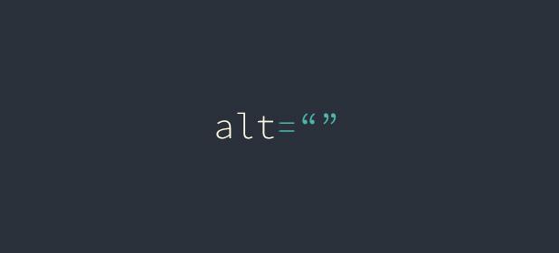 SEO per immagini: cosa sono alt tag e title tag?