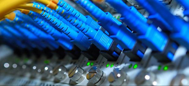 Catasto infrastrutture di rete