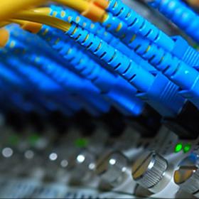 Catasto delle infrastrutture per lo sviluppo della banda larga