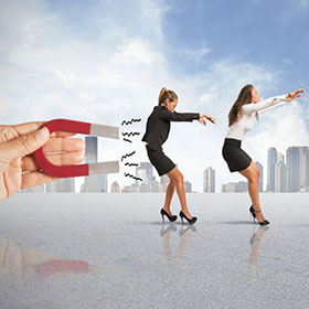 Nuovi clienti o fidelizzazione dei clienti già acquisiti?