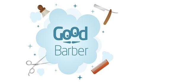 GoodBarber, l'app per creare le app tutta italiana