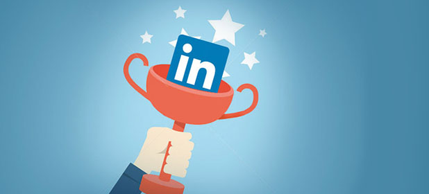 Linkedin per il Web Marketing