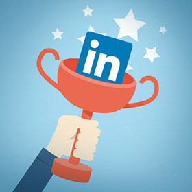 Come sfruttare Linkedin per il web marketing