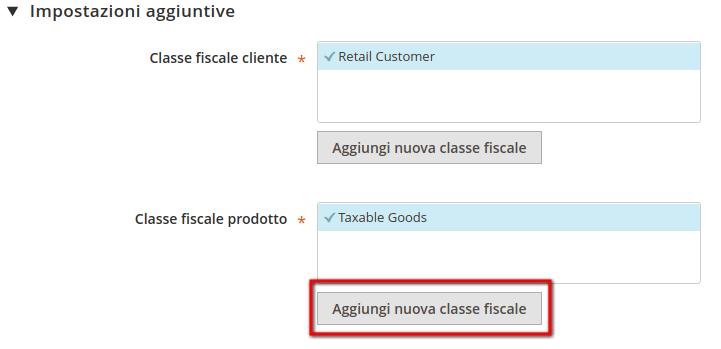 magento2-aggiunta-nuova-classe-fiscale