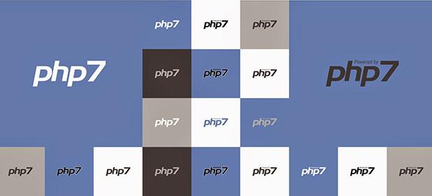 PHP 7, tutte le novità introdotte dalla major release
