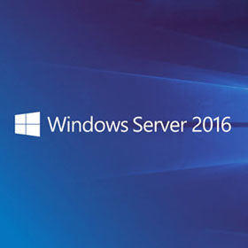 Cosa aspettarsi da Windows Server 2016