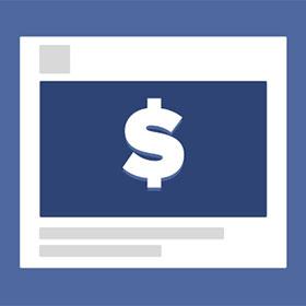 Scegliere le immagini giuste per Facebook Ads