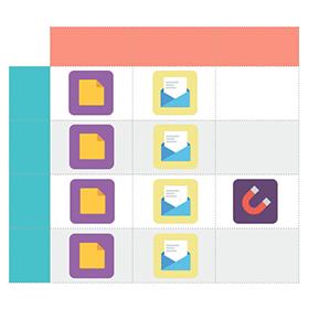 Strategie di pianificazione delle newsletter
