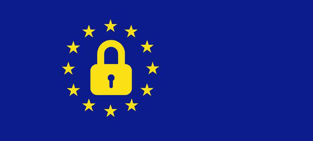 Regolamento sulla Privacy UE