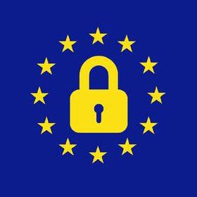 Nuovo regolamento sulla privacy per l'UE