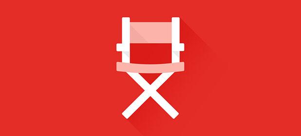 Creare video promozionali con YouTube Director