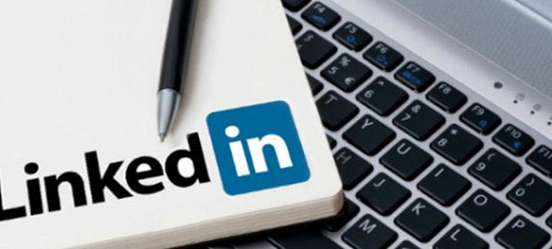 Blogging su Linkedin