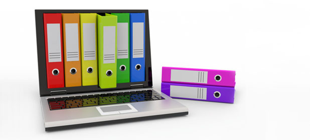 Database di contatti per Email Marketing